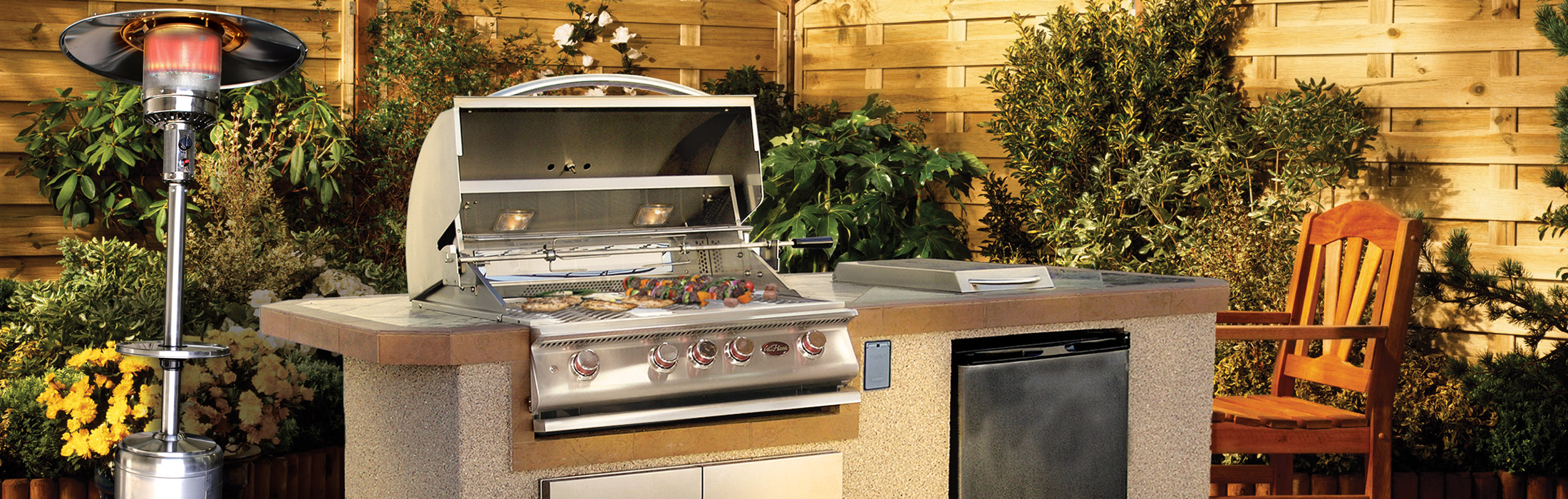 propane kitchen stove hook up Camp chef is your source for the best camping grills, stoves, smokers, and everything outdoor cooking let us show you a better way to cook outdoors.